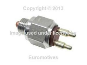 Volvo (76-07 M/T) Back-Up Light Switch FACET