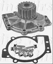 VOLVO 960 Water Pump FWP1562 2.9 ltr 01/90-01/94