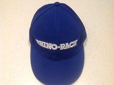 RHINO RACK OFFICIAL CAP, New, 4x4 4WD FORD TOYOTA NISSAN MAZDA ARB TJM HONDA