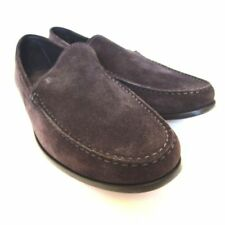 dc1989b1827 Men s Loafers Tod s for sale