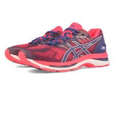 Zapatillas fitness/running de mujer Gel-Nimbus