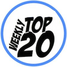 Domain Name For Sale - WeeklyTop20.com