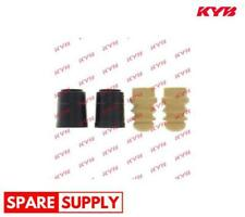 DUST COVER KIT, SHOCK ABSORBER FOR AUDI SEAT KYB 910116