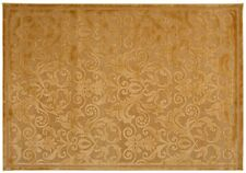 Tappeto Moderno Nuovo con Telaio Meccanico - 120x60 Cm - (GalleriaFarah1970) #