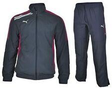 Vêtements de sport survêtements PUMA pour homme