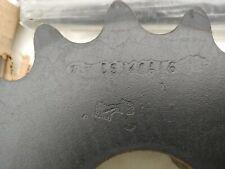 Martin Sprocket & Gear DS140A16 RB3B