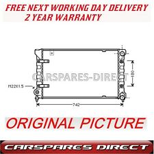 SEAT LEON 1P1 1.2 Intercooler 2010 CBZB NRF Genuine Top Quality Replacement New