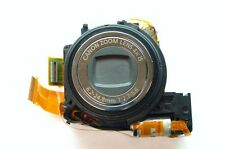 Canon Powershot A1000 A1100 IS Camera Lens Zoom Unit Assembly Genuine A0421