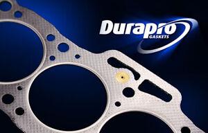 VRS Gasket Set FOR Subaru Impreza GDB GDA GGA WRX 02-05 EJ205 EJ207 VCT Turbo