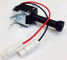 Commodore VN to VE T700 4L60E,4L65E Auto Trans Torque Converter Lockup Solenoid