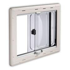 Seitz Dometic S4 Sliding Window W750 X H400 Camper Motorhome Caravan Horsebox