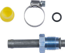 Power Steering Return Line End Fitting-End Fitting Gates 349762
