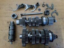 Getriebe Triumph Trident 750 (T300C)