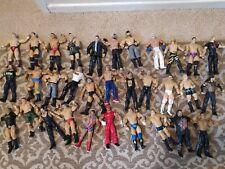 Jakks Pacific Figura WWE Retro Paquete Lucha Libre WWF 32 figuras