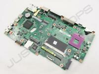 RM Mobile Uno T12AR Laptop Scheda Madre Ok Pegatron 08N1-0693Q00 Rev 2.1