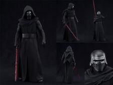Star Wars - Kylo Ren ARTFX+ Statue