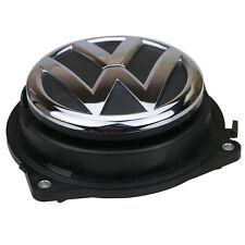 OEM VW Hatch Opener Mechanism Lock Emblem Trunk Opening Golf MK6 7 GTI Magotan