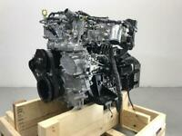 2014 Isuzu 4JJ1 Diesel Engine. 75HP,  All Complete and Run Tested.