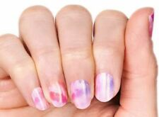 Color Street Nail Polish Strips - Dry Nail Polish Strips - Color Street 100%