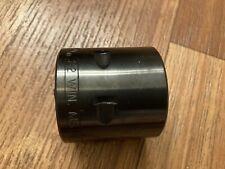 Sturm Ruger New Model Single-Six .22 Win Mag Cylinder