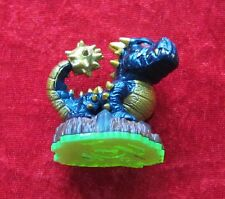 Legendary Bash Skylanders Spyros Adventure, Skylander Figur