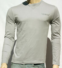 T-SHIRT HOMME NEUF RG512 TAILLE S W29  ENVOI EXPRESS EN COLISSIMO