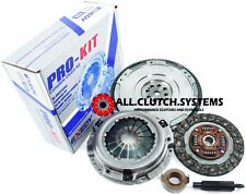 EXEDY PRO KIT CLUTCH+FLYWHEEL 92-01 HONDA PRELUDE ACCORD 2.2L 2.3L