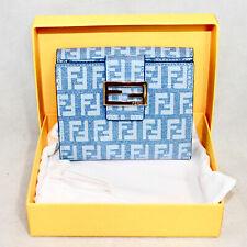 57ae4840 Fendi Women's Mini Wallets for sale | eBay