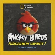 Angry Birds Livre En Vente Ebay