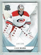 15-16 UD The Cup  Cam Ward  /249