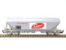 Silowagen COOPERL Arc Atlantique der SNCF,Epoche VI,JOUEF HO,HJ 6159,NEUWARE