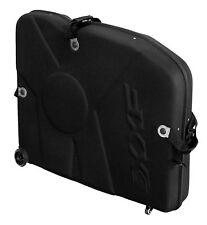 XXF Eva Bicycle Travel Case - Black (XXF-E1702)