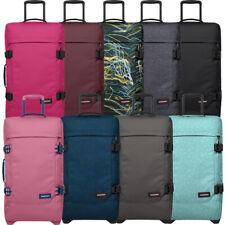 Eastpak Tranverz M Trolley Bag Tasche Koffer 78 Liter Reisetasche 2 Rollen EK62L