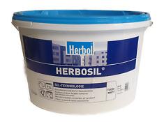 Herbol In Vendita Pittura Tinte Vernici E Smalti Ebay