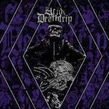 ACID DEATHTRIP - Acid Deathtrip DIGI