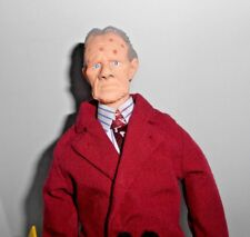 Dick Tracy Doll- Pruneface
