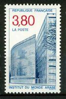 Francia 1990 SG 2982 Nuovo ** 100%