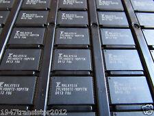 MBM29LV800TE-90PFTN Fujitsu Flash Memory 48pin TSOP 8M (1M x 8 / 512 K x 16) 1pc