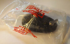 1 New Old Stock Garcia Mitchell 300 FISHING REEL SIDE COVER PLATE 81037 NOS