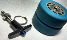 7mm Bearing Puller / Press ! roller derby skate quad tool