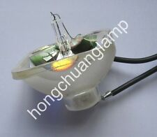 FOR EPSON EX3210 EX5210 EX7210 VS210 3LCD Projector Lamp Bulb ELPLP67 V13H010L67