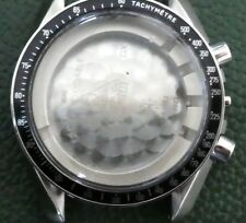 Omega factory speedmaster moon watch 145-0022 complete stainless steel case