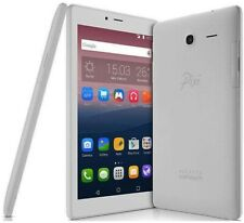 Tablet Alcatel Pixi 4 (7 pulgadas)