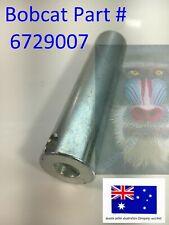 Bobcat LIFT Pivot Pin 6729007 6702935 T250 T300 T320 T550 T590 T595 T630 A300