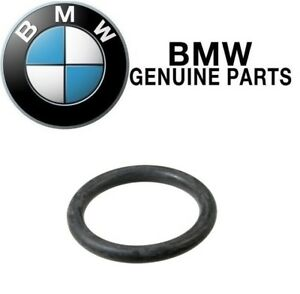 For O-Ring For Water Pipe Genuine BMW E30 E36 318is 318ti Z3 11531709157