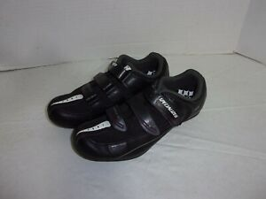 bicycling shoes specialized us size 8 womens spirita touring