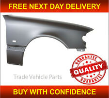 MERCEDES C-CLASS W202 1993-2000 FRONT WING DRIVER SIDE NEW INSURANCE APPROVED