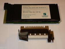 Eurotherm pc3000 PC 3000 ne version 2 rlystd12 rl12