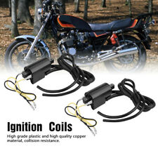 ignition coil for yamaha xj550 xj600 xj650 80-84 xj750 82-
