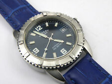 Rotary AGS00055-W-02 Gents Professional Divers Watch - 200m